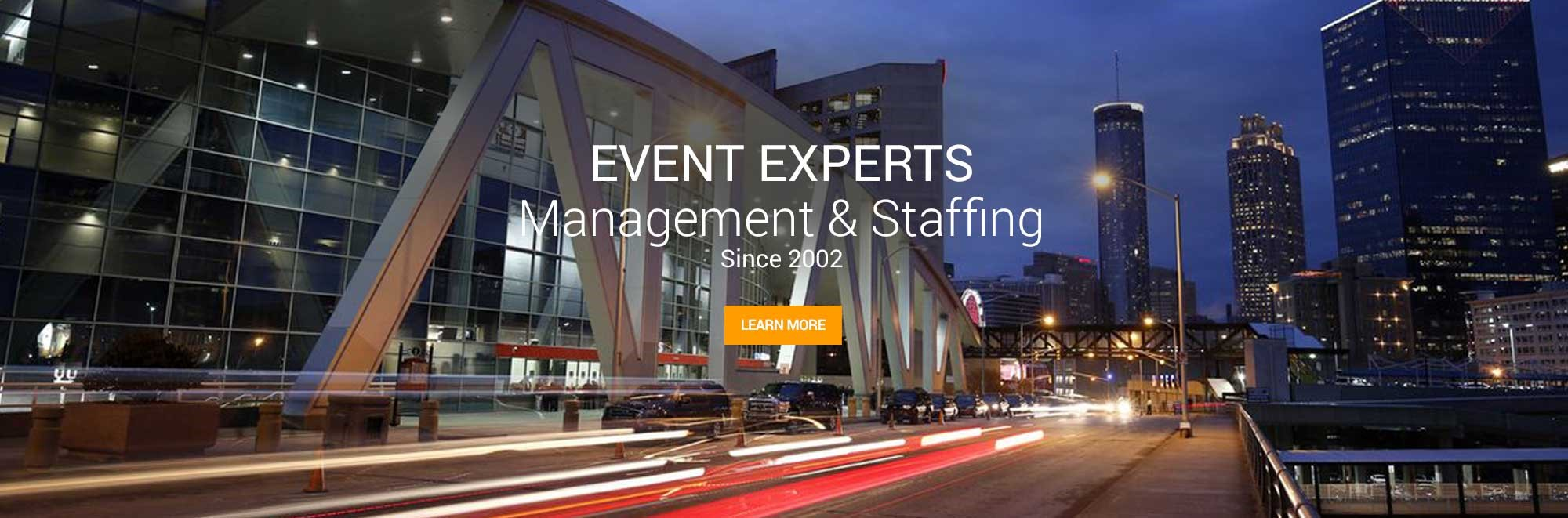 Sports Event Management Jobs | Security Staff Openings