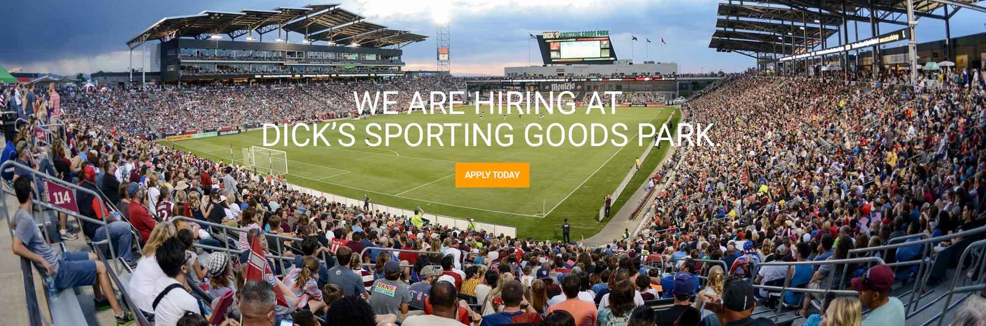Job Search | Livingston Daily Press & Argus